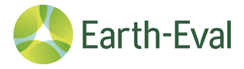 About Earth-Eval