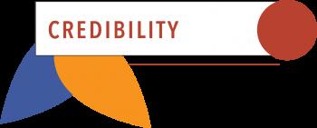 ETC_Award_icon_credibility