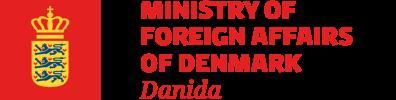 Ministr_Danida_Sponsor_Rgb_En [74]
