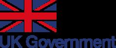 UK Gov_STACK_CMYK_AW