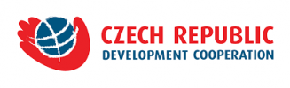 czech-republic-dev-coop